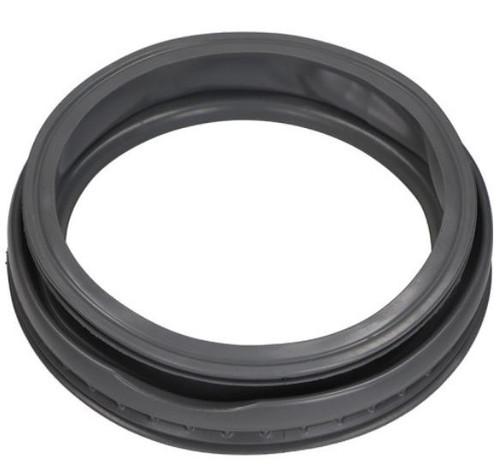 Replacement Door Seal for Bosch WAA12160IT/04 Washing Machine