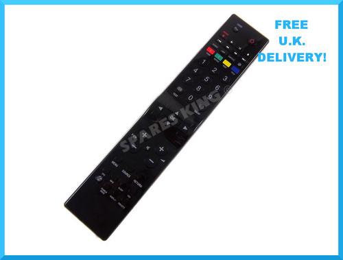 Finlux RC5103 TV Remote Control