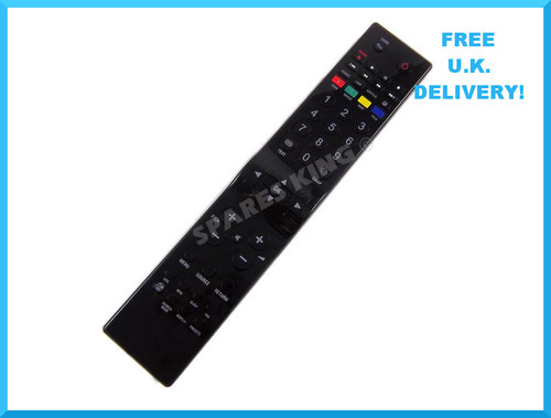 ISIS RC5103 TV Remote Control