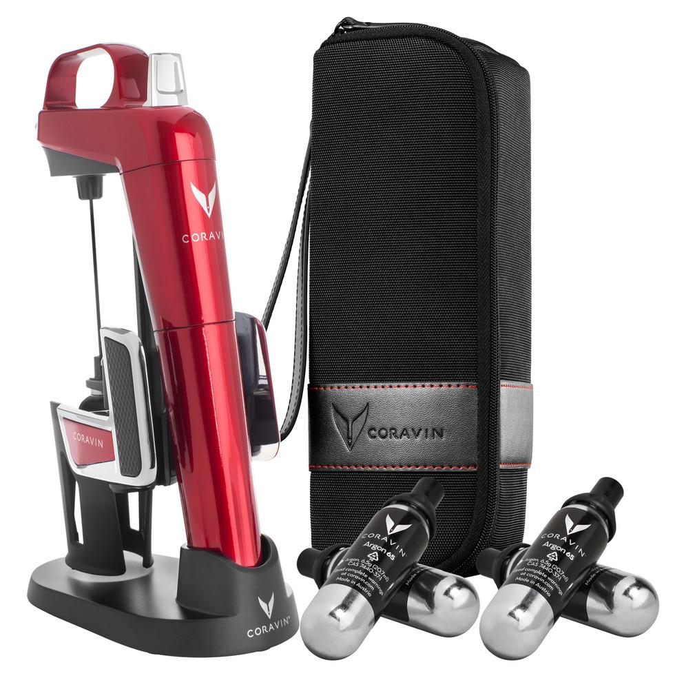 Coravin™ Model Two Elite Pro Wine System