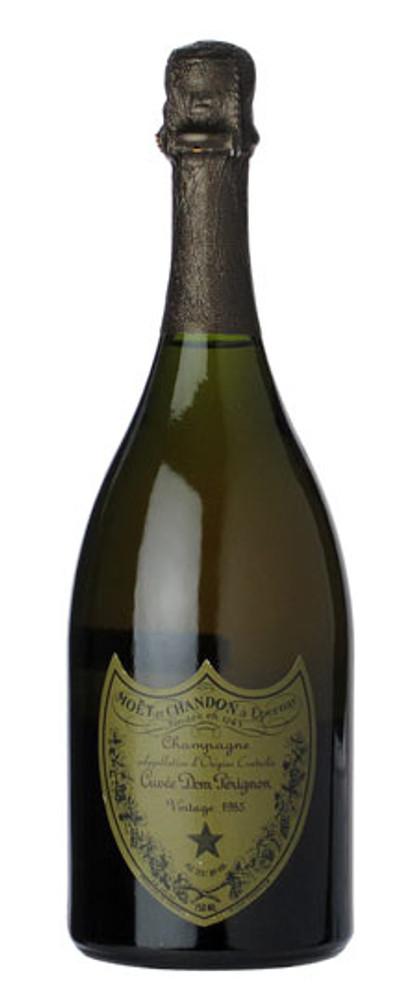 Dom Perignon Oenotheque Champagne Brut 1985 750ml