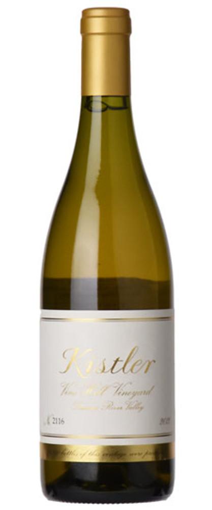 Kistler Chardonnay Vine Hill Vineyard 2012 750ml