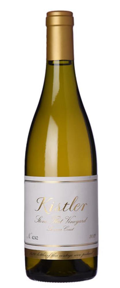 Kistler Chardonnay Stone Flat Vineyard 2012 750ml