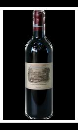 Lafite Rothschild 1998 750ml (Bin-Scuffed Label)