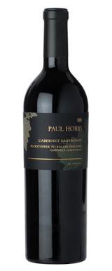 Paul Hobbs Cabernet Sauvignon Beckstoffer To Kalon Vineyard 2012 750ml