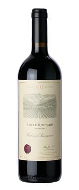 Araujo Estate Cabernet Sauvignon Eisele Vineyard 2012 3000ml