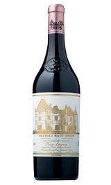 Haut Brion 1961 750ml