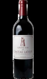 Latour 1949 750ml