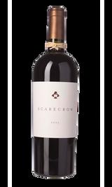 Scarecrow Cabernet Sauvignon 2015 750ml