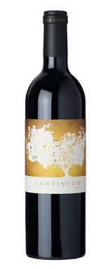 Continuum Proprietary Red 2011 750ml