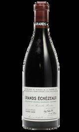 Domaine de la Romanee-Conti Grands Echezeaux Grand Cru 2015 750ml