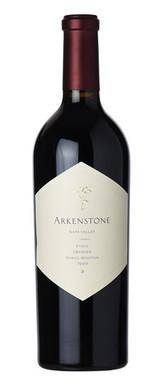 Arkenstone Obsidian Proprietary Red Howell Mountain 2009 750ml