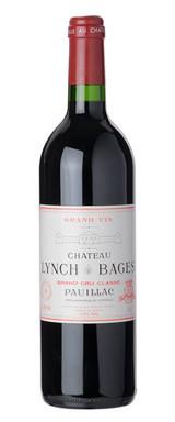 Lynch Bages 1998 750ml