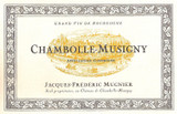 Domaine Jacques-Frederic Mugnier Chambolle-Musigny 1985 750ml