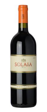 Antinori Solaia 2005 750ml