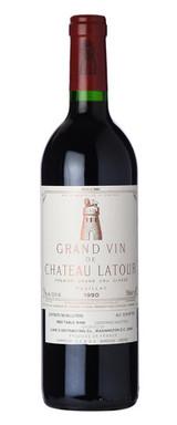Latour 1990 750ml