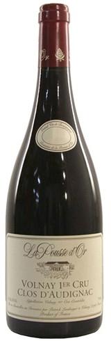 Domaine de la Pousse d'Or Volnay Clos d'Audignac 1er Cru Monopole 2011 750ml [Ex-Domine]