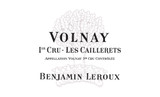 Benjamin Leroux Volnay Les Caillerets 1er Cru 2016 750ml [Ex-Domaine]