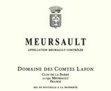 Domaine des Comtes Lafon Meursault 2012 1500ml