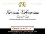 Georges Noellat Grands Echezeaux Grand Cru 2013 750ml