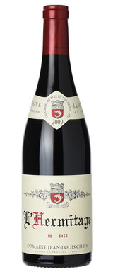 Domaine Jean-Louis Chave Hermitage 2009 750ml