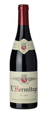 Domaine Jean-Louis Chave Hermitage 2011 750ml