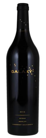 Terlato Galaxy Proprietary Red Napa Valley 2012 750ml