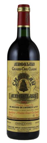 Angelus 1995 750ml
