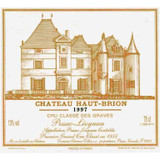 Haut Brion 1997 750ml