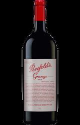 Penfolds Grange 2013 1500ml