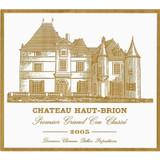 Haut Brion 2005 750ml