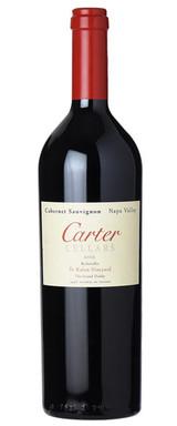 Carter The Grand Daddy Cabernet Sauvignon Beckstoffer To Kalon Vineyard 2012 750ml