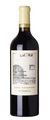 Maybach Materium Cabernet Sauvignon Weitz Vineyard 2008 1500ml