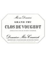 Domaine Meo-Camuzet Corton Clos Rognet Grand Cru 1990 750ml