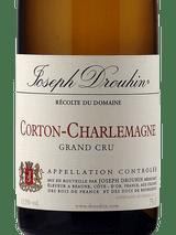 Joseph Drouhin Corton-Charlemgane Grand Cru 2012 750ml