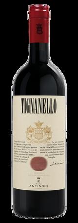 Tignanello 2000 750ml