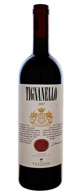 Tignanello 2007 750ml