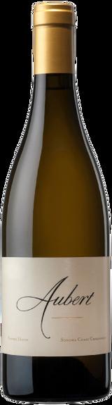 Aubert Chardonnay Powder House Vineyard 2018 750ml