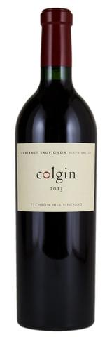 Colgin Cellars Tychson Hill Cabernet Sauvignon 2013 750ml