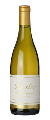 Kistler Chardonnay Durell Vineyard 2011 750ml