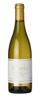 Kistler Chardonnay Durell Vineyard 2012 750ml
