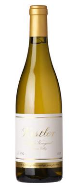 Kistler Chardonnay Kistler Vineyard 2012 750ml