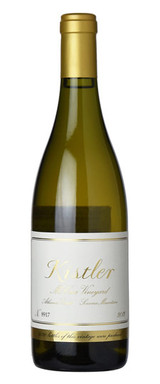 Kistler Chardonnay McCrea Vineyard 2012 750ml