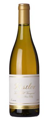 Kistler Chardonnay Vine Hill Vineyard 2009 750ml