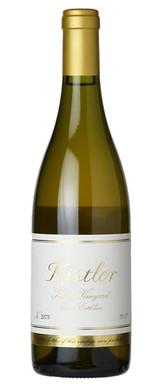 Kistler Cuvee Cathleen Chardonnay Kistler Vineyard 2012 750ml