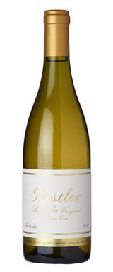 Kistler Chardonnay Stone Flat Vineyard 2011 750ml