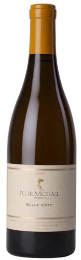 Peter Michael Belle Cote Chardonnay 2000 750ml