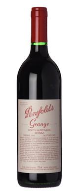 Penfolds Grange 1995 750ml