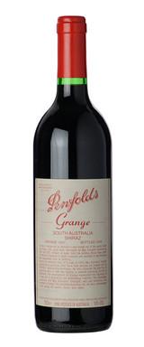 Penfolds Grange 1997 750ml