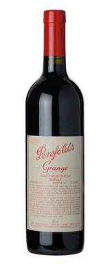 Penfolds Grange 2001 750ml